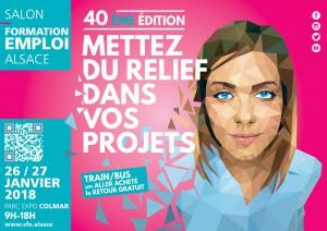 salon-emploi-formation-colmar-2018-200ko