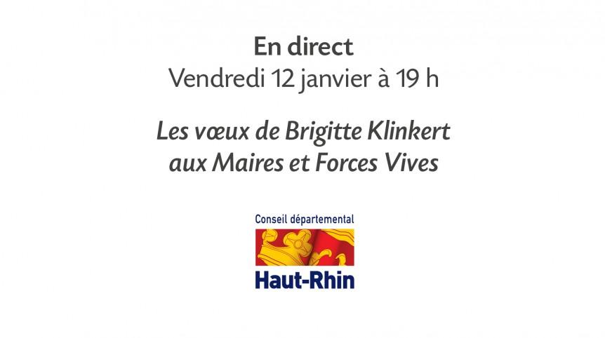 voeux-live-conseil-departemental-68