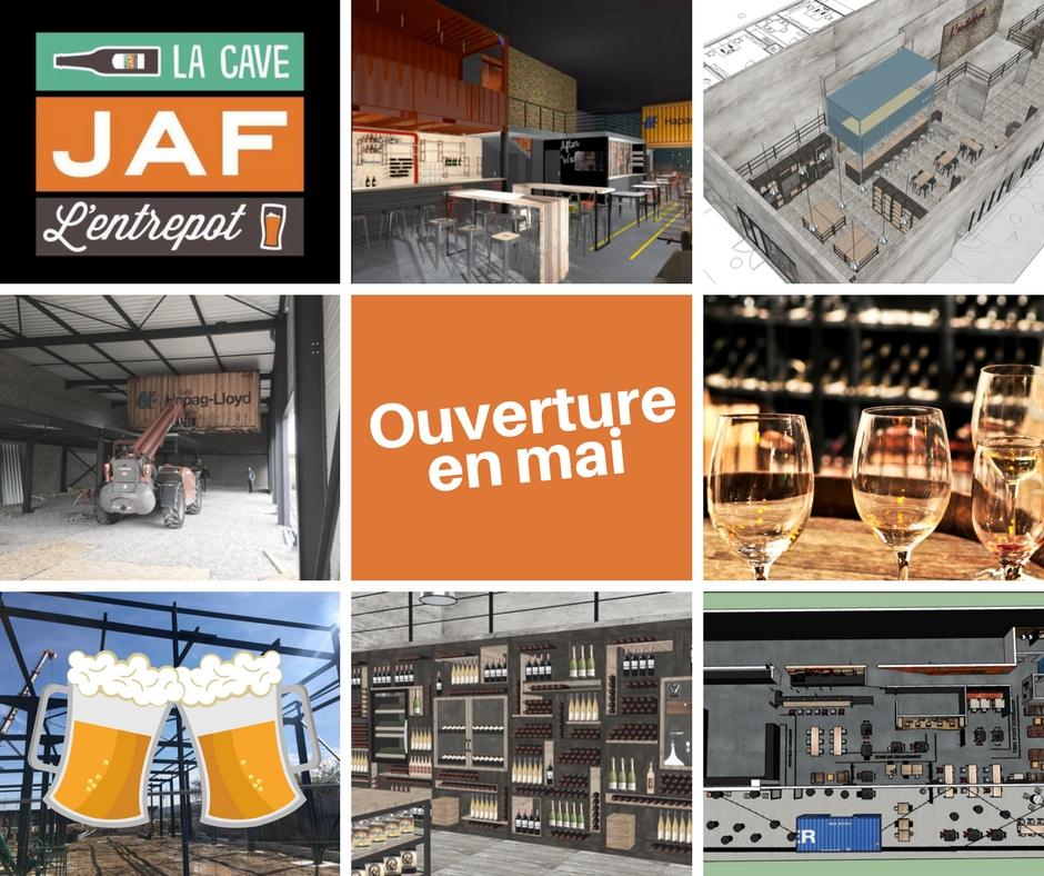 JAF-bar-afterwork-colmar