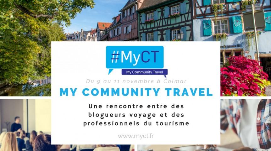rencontre-blogueurs-voyage-myct