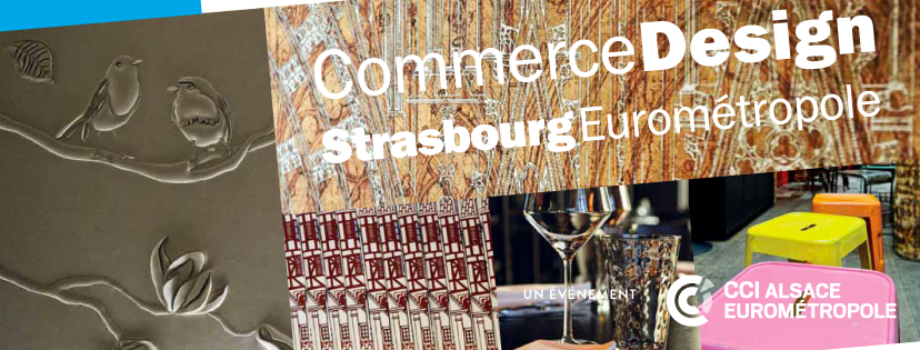 concours-commerce-design-strasbourg