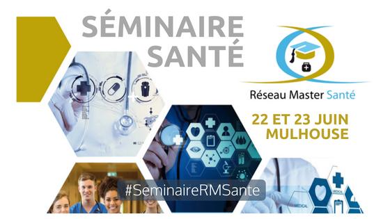 cover-seminaire-rms-sante