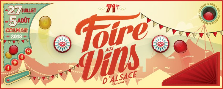 foire-aux-vins-alsace-colmar-2018-visuel