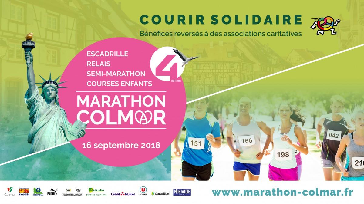 marathon-colmar-visuel
