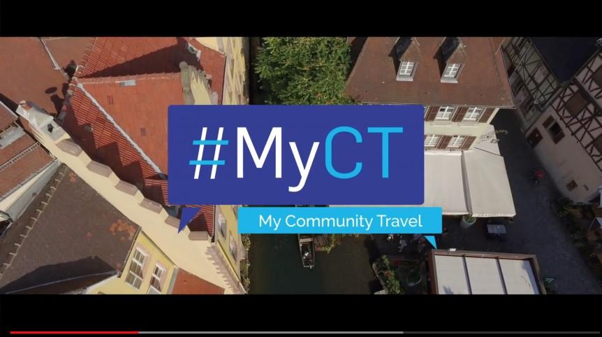 rencontre-blogueurs-voyage-professionnels-tourisme
