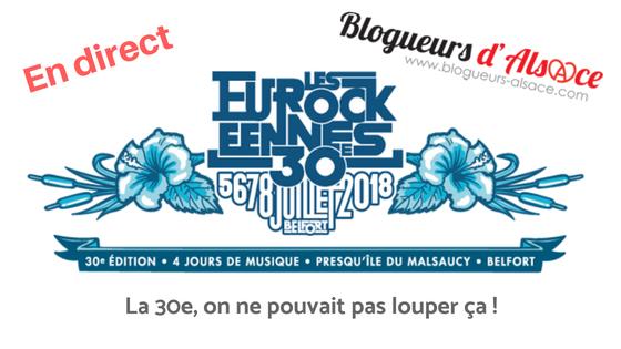 blogueurs-alsace-eurockeennes