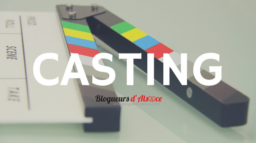 casting-video-film-alsace-colmar