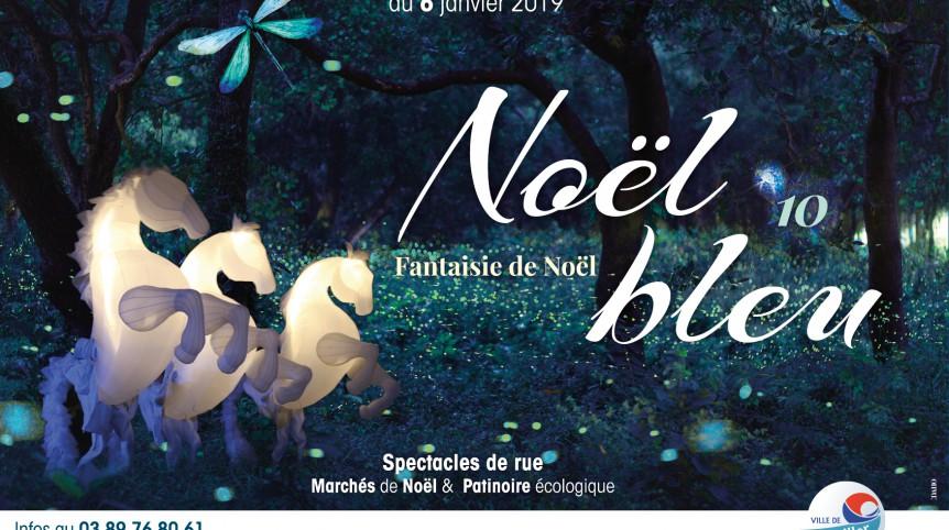 noel-bleu-guebwiller-2018