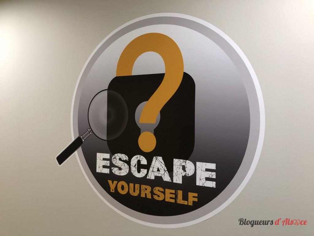 escape-game-alsace-08