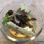 chef-a-domicile-alsace-haut-rhin-colmar-mulhouse-13