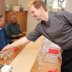 chef-a-domicile-alsace-haut-rhin-colmar-mulhouse-50