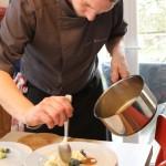 chef-a-domicile-alsace-haut-rhin-colmar-mulhouse-80