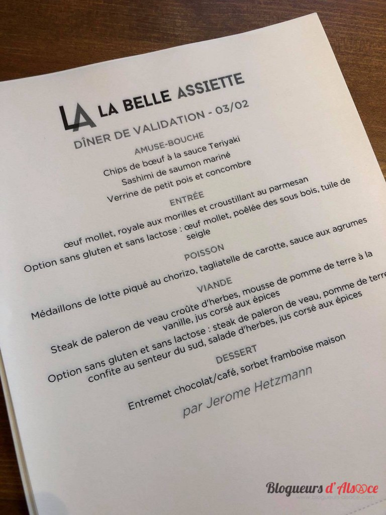 chef-a-domicile-alsace-haut-rhin-colmar-mulhouse-97