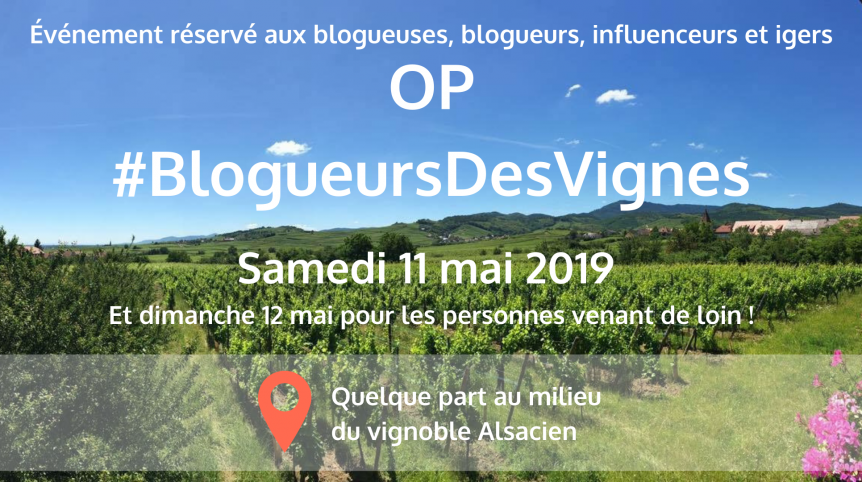 evenement-blogueurs-instagrameurs-influenceurs-alsace