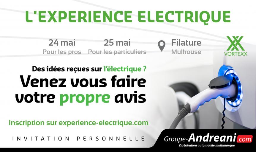 Experience-Electrique-evenement-mulhouse2