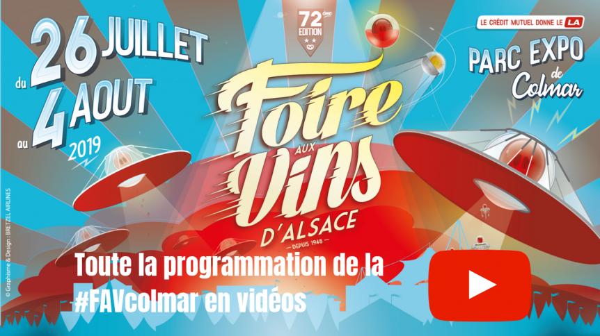 programmation-foire-aux-vins-alsace-colmar-en-videos2
