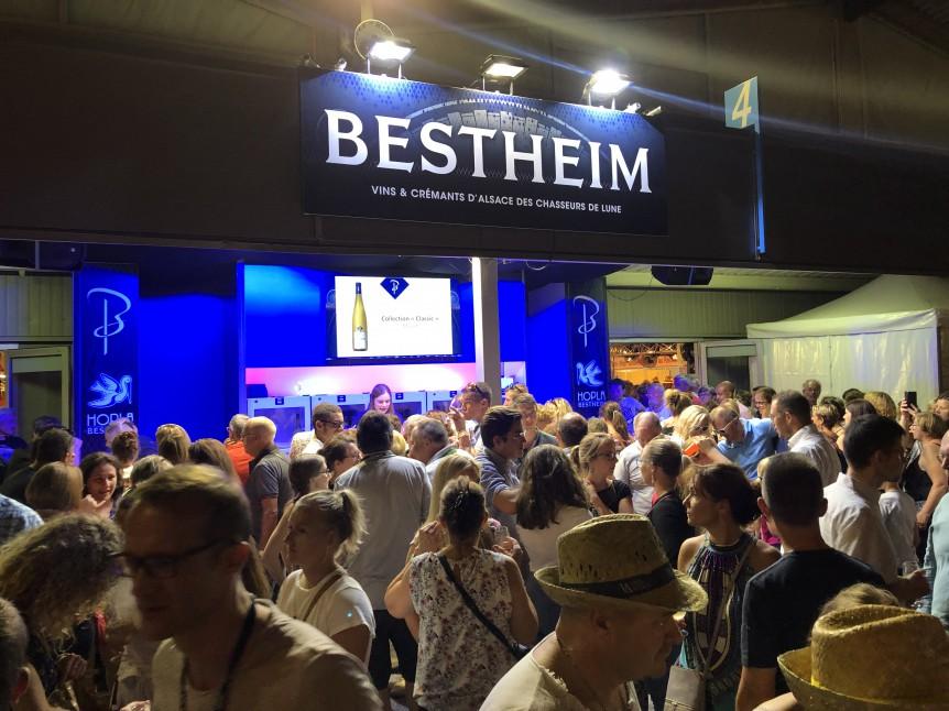 promotion-vin-cremant-alsace-bestheim