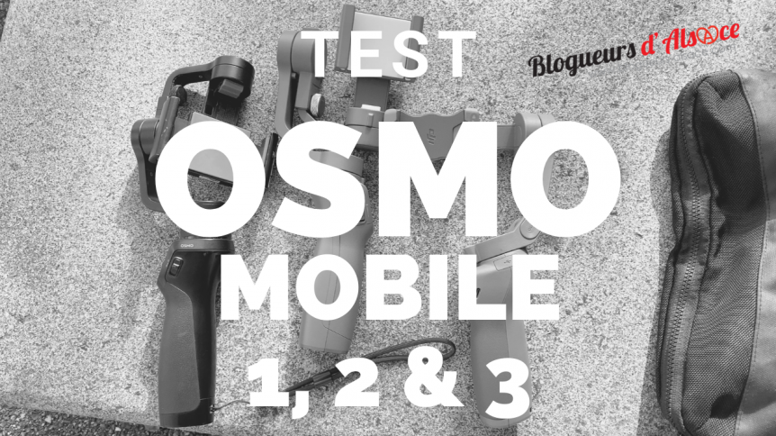 comparatif-test-osmo-mobile-1-2-et-3-DJI
