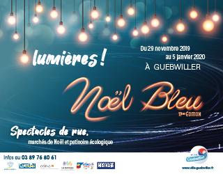 marche-noel-alsace-noel-bleu-320x250
