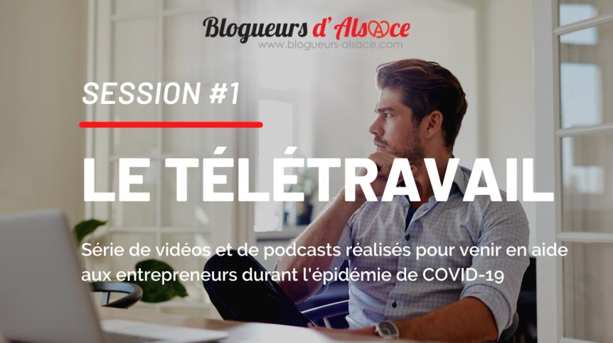 teletravail-video-entrepreneurs