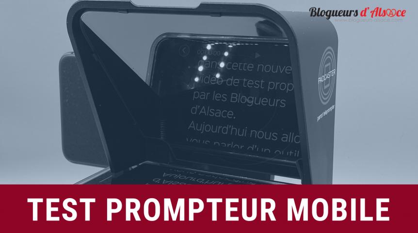 prompteur-smartphone-mobile-prompter