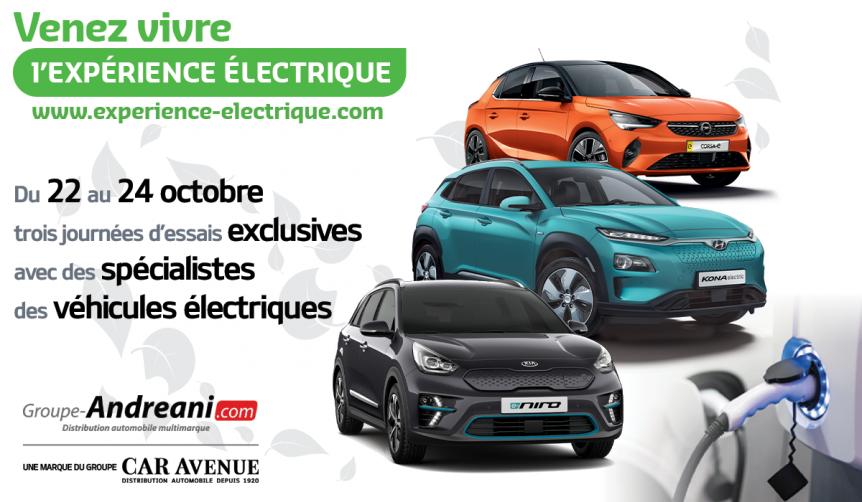 experience-electrique-2020