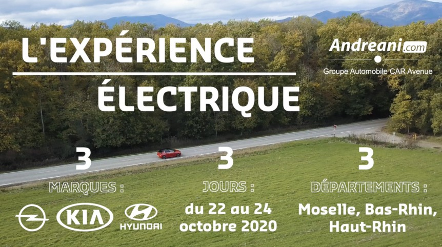 retrospective-experience-electrique